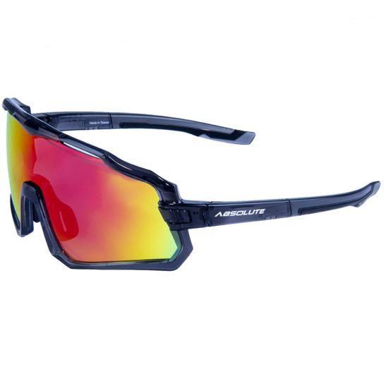 oculos-de-sol-para-ciclismo-com-protecao-uv-400-absolute-wild-cinza-kfbikes