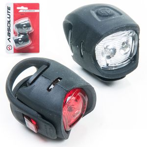 vista-light-para-bicicleta-absolute-jy-3204-kit-2-unidades-kfbikes
