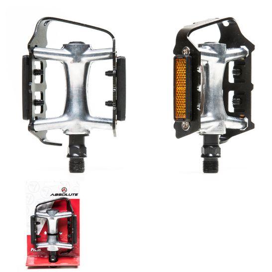 pedal-para-mtb-aluminio-com-reforco-lateral-grade-forte-kfbikes