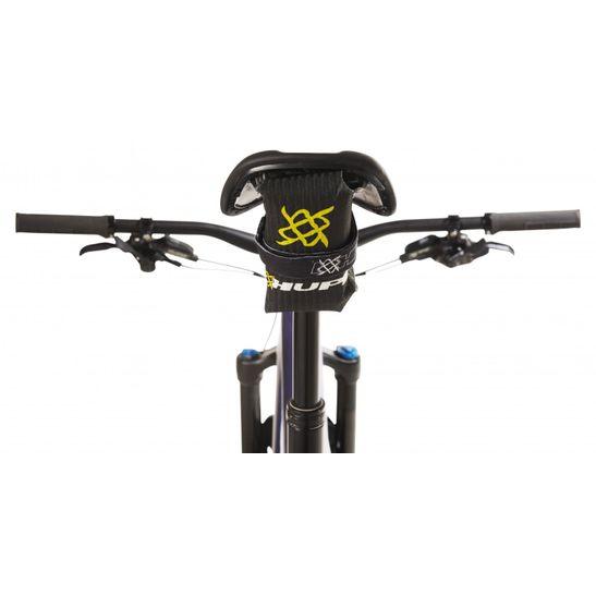 bolsa-para-selim-de-bicicleta-hupi-hugs-amarela-kfbikes