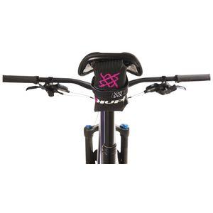 bolsa-para-selim-de-bicicleta-hupi-hugs-rosa-kfbikes