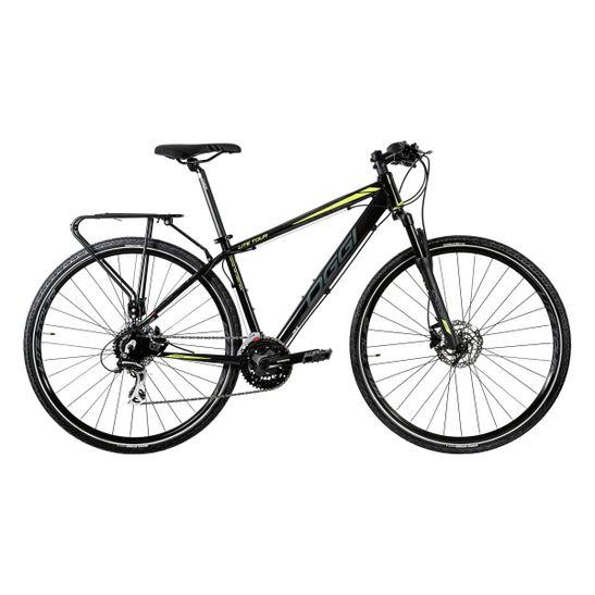 bicicleta-urbana-oggi-lite-tour-aro-700-kfbikes