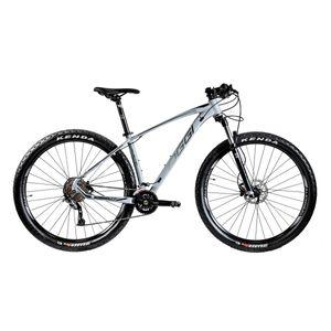 bicicleta-oggi-7.2-2020-modelo-novo-cinza-seguro-gratis-kfbikes