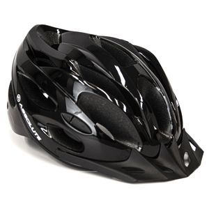 capacete-barato-para-bicicleta-absolute-nero-grande-kfbikes-1