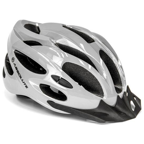 capacete-absolute-nero-com-vista-light-grande-cinza-kfbikes-3
