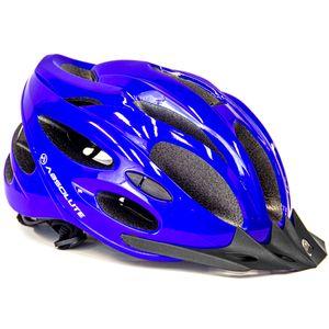 capacete-mtb-absolute-nero-com-pisca-medio-azul-kfbikes-1