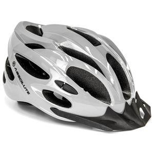 capacete-absolute-nero-com-sinalizador-medio-branco-kfbikes-1
