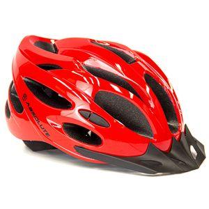 capacete-seguro-para-mtb-absolute-nero-medio-kfbikes-1