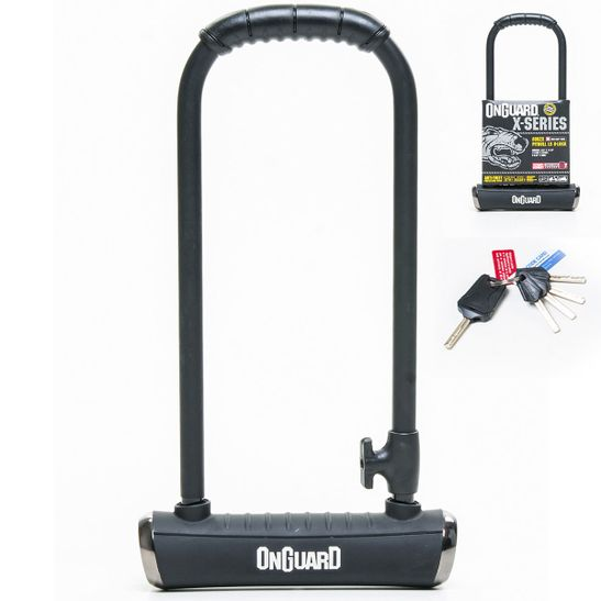 cadeado-u-lock-onguard-pit-bull-x-series-top-kfbikes-2