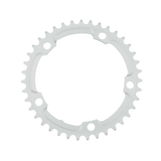 coroa-shimano-tiagra-39-dentes-fc-r550-2x10-pcd-130-5-furos-kfbikes