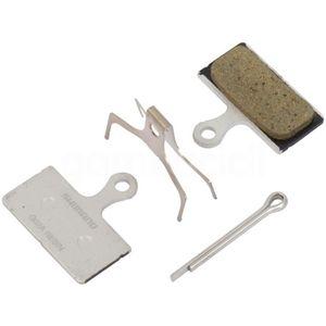 pastilha-de-freio-shimano-g02a-para-deore-xt-slx-alfine-resina-kfbikes