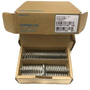 pastilha-de-freio-shimano-b01s-caixa-com-25-pares-kfbikes