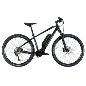 bicicleta-eletrica-oggi-8.3-shimano-steps-mtb-pedal-assistido-kfbikes