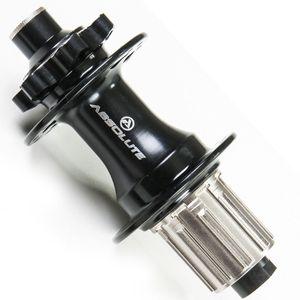 cubo-traseiro-absolute-28-furos-eixo-de-12mm-old-142-prime