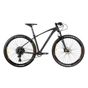 bicicleta-oggi-7-3-12-velocidades-sram-manitou-deore