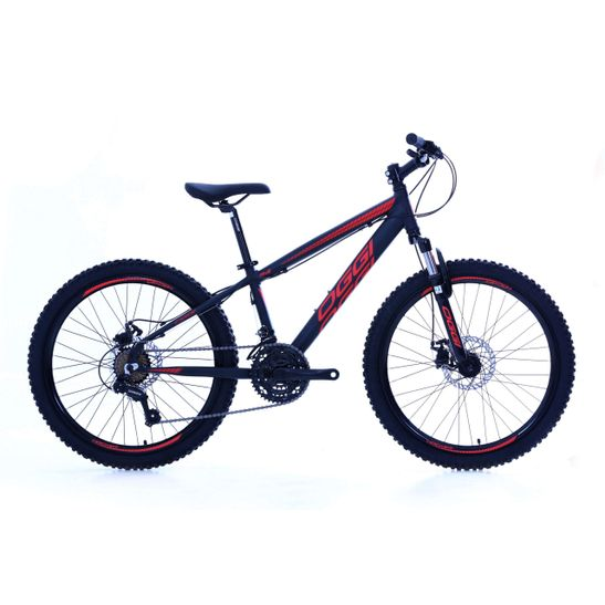 bike-infantil-oggi-hacker-21-marchas-suspensao-freio-a-disco-vermelha
