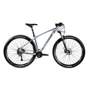 Bicicleta-Marca-Oggi-Modelo-7.2-com-grupo-Shimano-Alivio