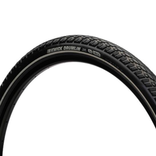pneu-kenda-para-bicicleta-eletrica-com-refletivo