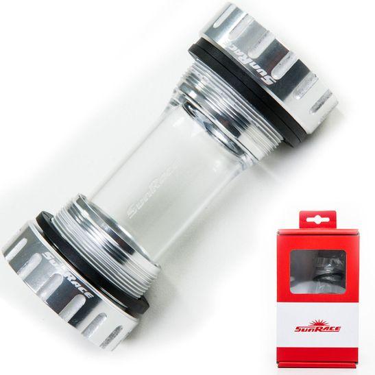 movimento-central-integrado-da-marca-sun-race-modelo-m97-na-cor-prata