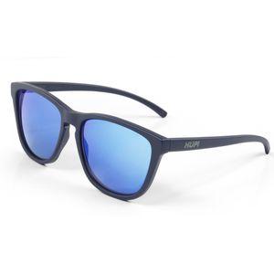 oculos-de-sol-casual-marca-hupi-modelo-paso-cor-azul-com-lentes-azuis-espelhadas