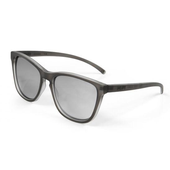 oculos-de-sol-marca-hupi-com-lentes-espelhadas-na-cor-prata