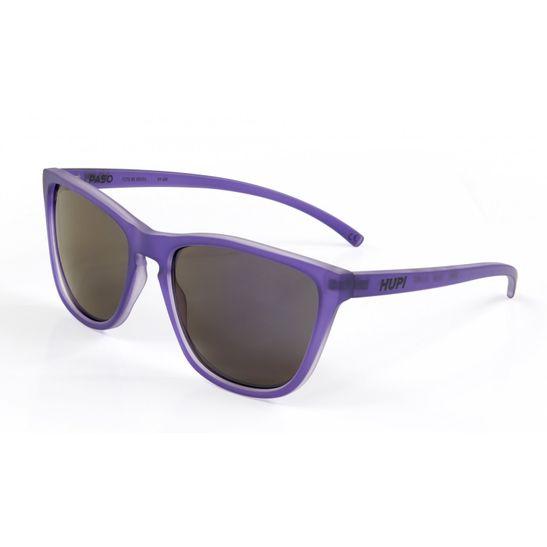 oculos-de-sol-lilas-casual-para-ciclismo-e-corrida-com-armacao-lilas-e-lentes-roxas-espelahadas