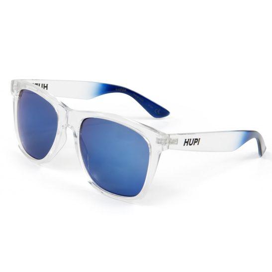 oculos-de-sol-luppa-cristal-com-azul-e-lente-azul-espelhada-casual-de-qualidade-visto-de-uma-angulo-transversal