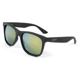 oculos-de-sol-marca-hupi-modelo-luppa-na-cor-preto-com-lentes-verdes-espelhadas-