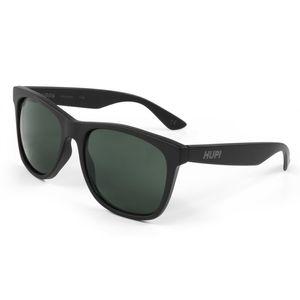 oculos-de-sol-preto-com-lentes-verde-escuras-da-marca-nacional-hupi