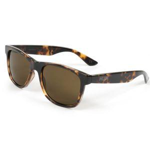 oculos-de-sol--moderno-marca-hupi-modelo-brile-com-armacao-na-cor-tartaruga-e-lente-marrom