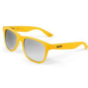 oculos-de-solmarca-hupi-modelo-brile-com-lente-prata-espelhada-estiloso