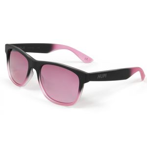 oculos-de-sol-hupi-brile-preto-com-rosa-e-lentes-rosa-espelhadas