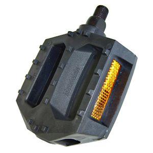 pedal-plataforma-metalciclo-preto-em-nylon-com-refletores-para-eixo-rosca-fina