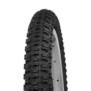 pneu-para-bicicleta-infantil-e-bmx-aro-20-x-1.75-marca-dsi-modelo-cross-bmx-preto