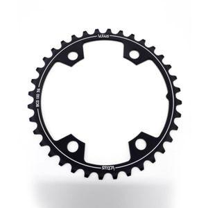 coroa-ictus-com-36-dentes-para-mtb-mountain-bike-speed-assimetrica-index-preto