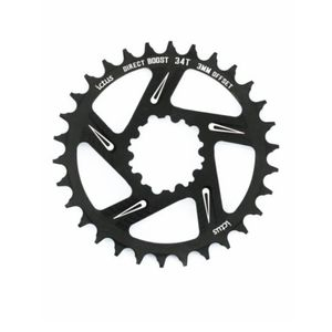 coroa-unica-para-bicicleta-mountain-bike-sram-direct-boost-34dentes-com-offset-de-3mm-preto-leve