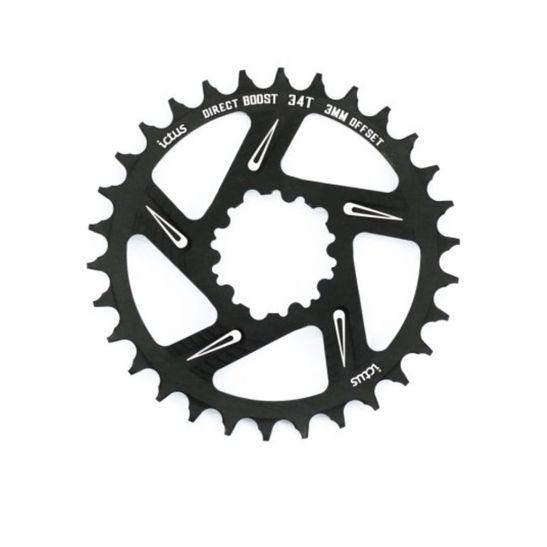 coroa-unica-para-bicicleta-mountain-bike-sram-direct-boost-34dentes-com-offset-de-3mm-preto-leve