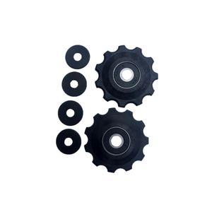 roldana-com-rolamentos--marca-ictus-para-cambio-traseiro-de-bicicleta-mtb-mountain-bike-ou-speed-de-9-10-ou-11-velocidades