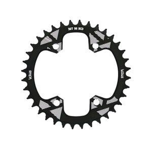 coroa-para-bicicleta-na-cor-preta-marca-ictus-com-36-dentes-e-bcd-de-96