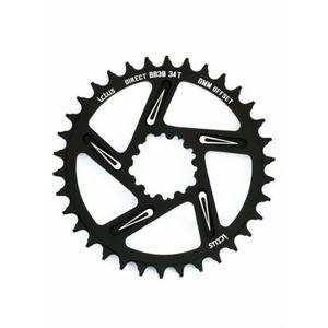 coroa-para-pedivela-de-bicicleta-coroa-unica-ictus-direct-bb30-sram-34-dentes-0mm-de-offset