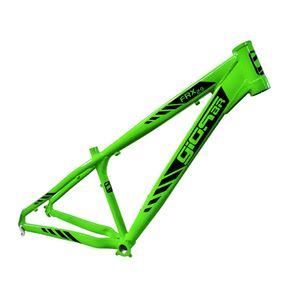 quadro-para-freeride-e-mountain-bike-marca-gios-br-modelo-frx-para-aro-29-na-cor-verde-neon-e-preto
