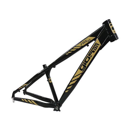 quadro-gios-br-modelo-frx-aro-29-na-cor-verde-escuro-bege-freeride-mtb-mountain-bike-