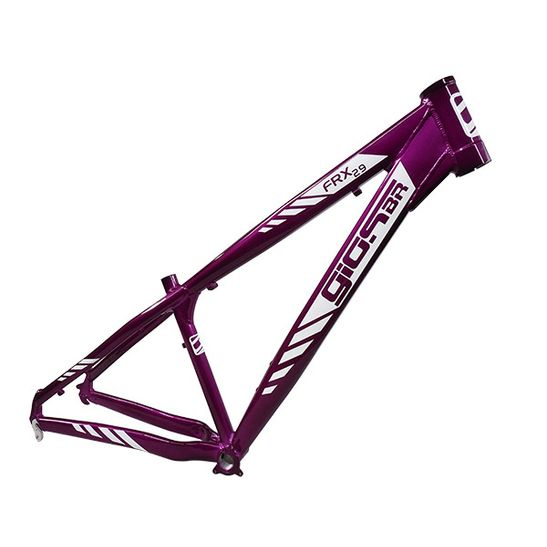 quadro-para-biciclet-freeride-mtb-mountain-bike-marca-gios-br-modelo-Frx-para-aro-29-na-cor-roxo-com-adesivos-brancos