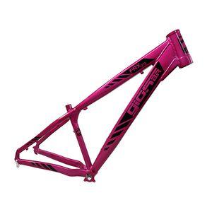 quadro-para-bicicleta-aro-29-marca-gios-br-tamanho-15.5-na-cor-rosa-metalico-com-preto-para-mtb-mountain-bike-e-freeride