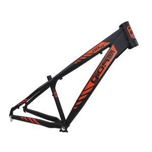 quadro-para-bicicleta-freeride-mtb-mountain-bike-gios-br-frx-para-aro-29