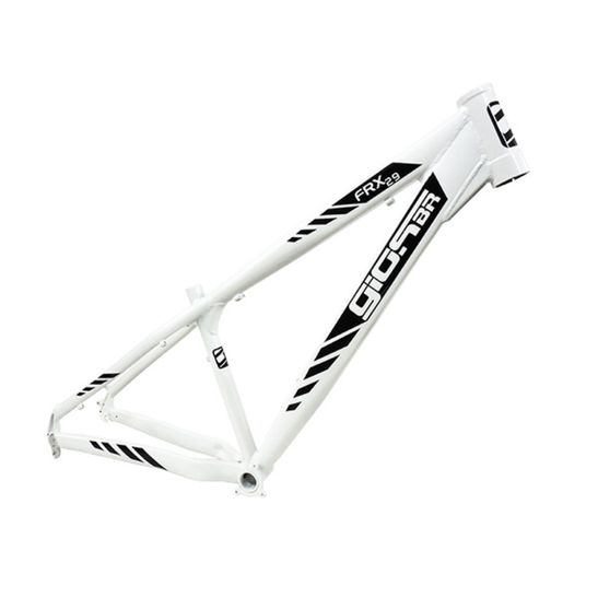 quadro-frx-2020-gios-br-aro-29-freeride-mountain-bike-mtb-de-boa-qualidade-pintura-perolizada