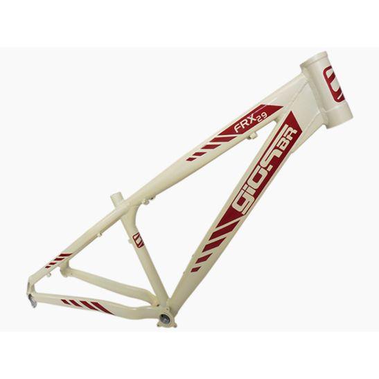 quadro-para-bicicleta-free-ride-mountain-bike-marca-Gios-br-modelo-FRX-para-aro-29
