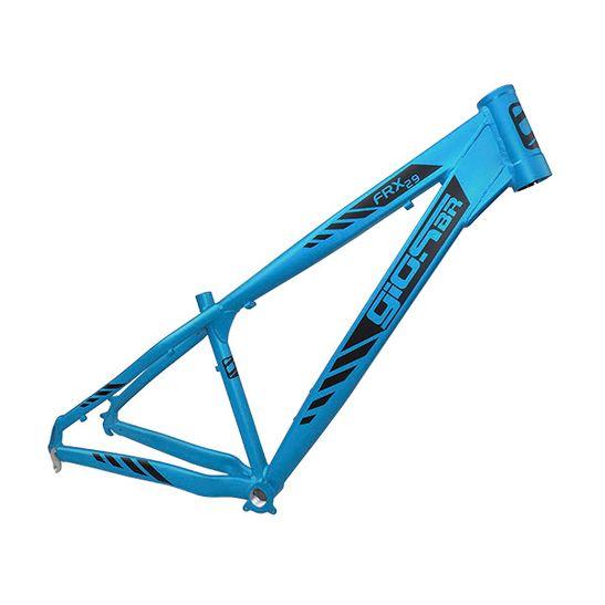 quadro-para-bicicleta-aro-29-tamanho-15.5-marca-gios-br-modelo-FRX-2020-na-cor-azul-fosco-com-adesivos-pretos