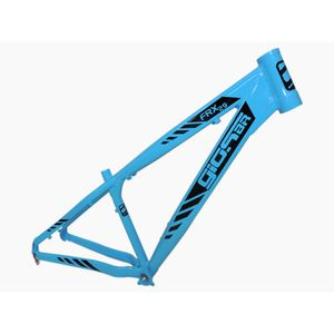 quadro-para-bike-aro-29-gios-br-modelo-frx-na-cor-azul-bebe-claro-com-adesivo-preto