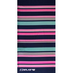 bandana-gorro-mascara-faixa-marca-hupi-modelo-quadra-colorida-feminina-